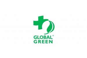 Global Green Directory