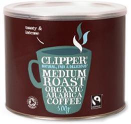 Macap Automatic Coffee Tamper
