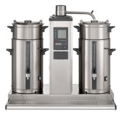Bravilor B-Series B20 Round Filter Machine