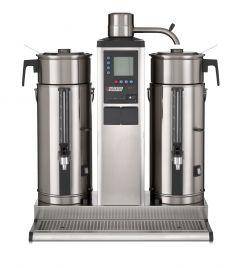 Bravilor B-Series B5 Round Filter Machine