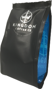 San Sara Ethical Filter Coffee 20 x 225g