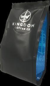 Triple Certified Coffee 20 x 225g