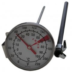 Thermometer Dual Dial