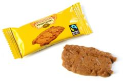 Fairtrade Speculoos Biscuits 1 x 225