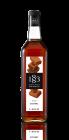 1883 Maison Routin Caramel Syrup 1 Litre