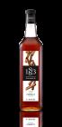 1883 Maison Routin Cinnamon Syrup 1 Litre