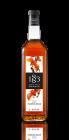 1883 Maison Routin Pumpkin Spice Syrup 1 Litre