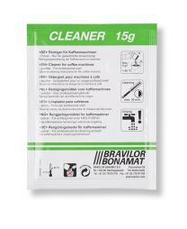 Bravilor Cleaning Sachet 1 x 15g