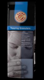 Satro Luxury Granulated Milk Topping 10 x 500g
