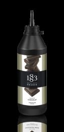 1883 Maison Routin Chocolate Sauce 500ml