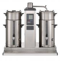Bravilor B-Series B10 Round Filter Machine
