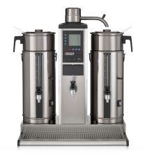 Bravilor B-Series B5HW Round Filter Machine