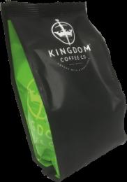 Honduras 100% Arabica Coffee 20 x 225g