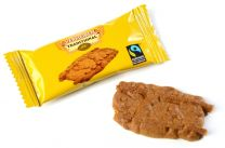 Fairtrade Speculoos Biscuits