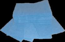 Heavy Duty Cleaning Cloth 1 x 25