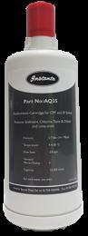 AQ35 Multi Filter-Cartridge