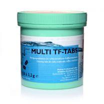 Melitta Multi-TF Tabs 1 x 150 x 3.2g