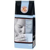 Satro Latte & Cappuccino Milk Powder 10 x 1kg