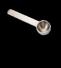 Motta Measuring Coffee Spoon 7g