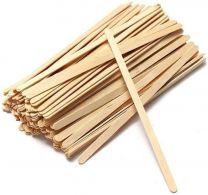 FSC Wooden Stirrers 1 x 1000