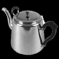 Aluminium Canteen Tea Pot 6 pint / 3.4 Litres
