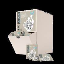 Clipper Fairtrade Organic Earl Grey Tea 1 x 250
