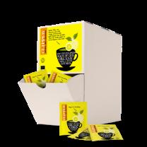 Clipper Organic Lemon & Ginger Infusion 1 x 250