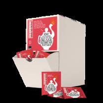 Clipper Organic Redbush Tea 1 x 250