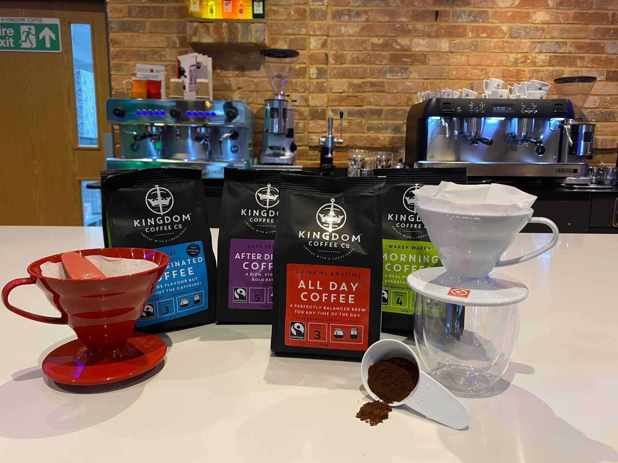 The Real Cost Of Convenience – Why Some Subscription Coffee Plans Are Flawed
