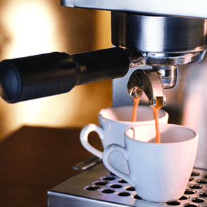 https://kingdomcoffee.co.uk/media/wysiwyg/homepage/categories/coffee-equipment.png