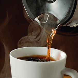 Fairtrade Coffee Kingdom Coffee