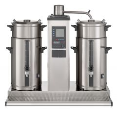 Bravilor B-Series B10 Round Filter Machine