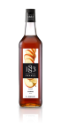 1883 Apple Syrup 1 Litre