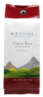 Birchall Fairtrade English Breakfast Loose Tea 1kg