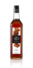 1883 Caramel Syrup 1 Litre