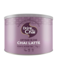 Drink Me Chai Artisan Blend - Vegan & Gluten Free 1kg