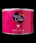 Drink Me Chai Spiced Chai Latte (1kg)