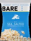 BARE Sea Salted Popcorn
