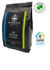 Ire Mocha Italia Coffee Beans 500g bag