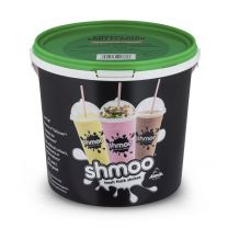 Mint Choc Shmoo Thick Milkshake Mix 1.8kg Tub