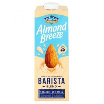 Almond Breeze Barista Milk 1 Litre