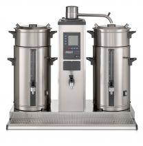 Bravilor B-Series B10HW Round Filter Machine