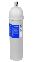 Brita Purity C500 Replacement Cartridge