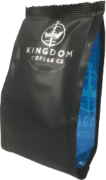 Colombian Cafetiere & Filter Grind 20 x 225g