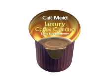 Cafe Maid Cream Portions 1 x 120