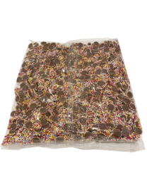 Shmoo Chocolate Jazzies 500g