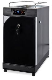 Jura Combicool Fridge Unit - 4 Litre