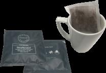Decaf Coffee in a Bag 100 x 10g