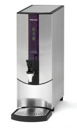 Marco Eco Water Boiler T10 (10 litres)