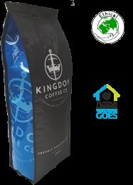 Honduras Ethical Beans 1kg